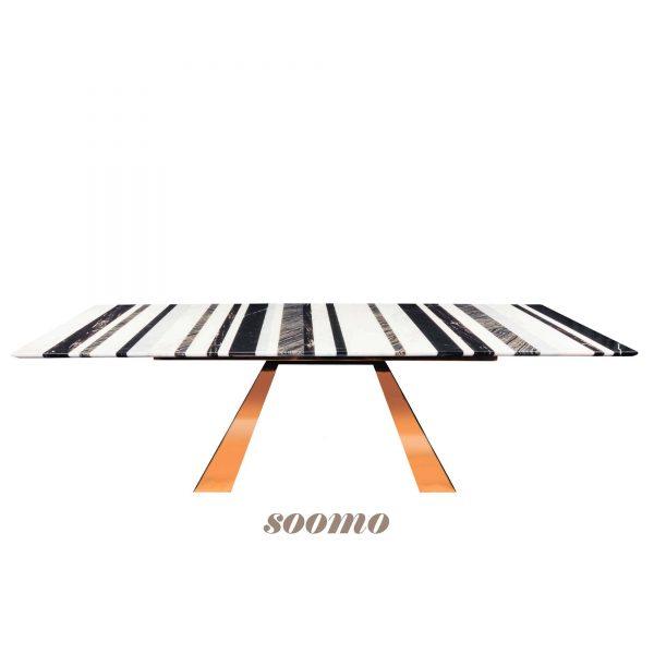 DeCasa-Code-black-rectangular-marble-dining-table-8-to-10-pax-decasa-marble-2400x1100mm-soomo-rg