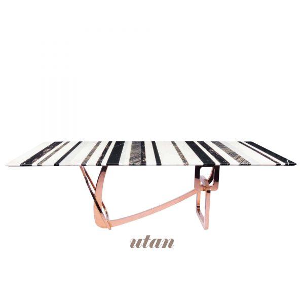 DeCasa-Code-black-rectangular-marble-dining-table-8-to-10-pax-decasa-marble-2400x1100mm-utan-rg