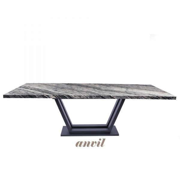 antique-wood-black-rectangular-marble-dining-table-6-to-8-pax-decasa-marble-2100x1000mm-anvil-ms