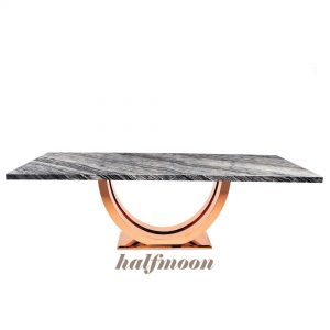 antique-wood-black-rectangular-marble-dining-table-8-to-10-pax-decasa-marble-2400x1100mm-halfmoon-rg