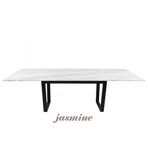 arabescato-salita-white-rectangular-marble-dining-table-4-to-6-pax-decasa-marble-1800x900mm-jasmine-ms