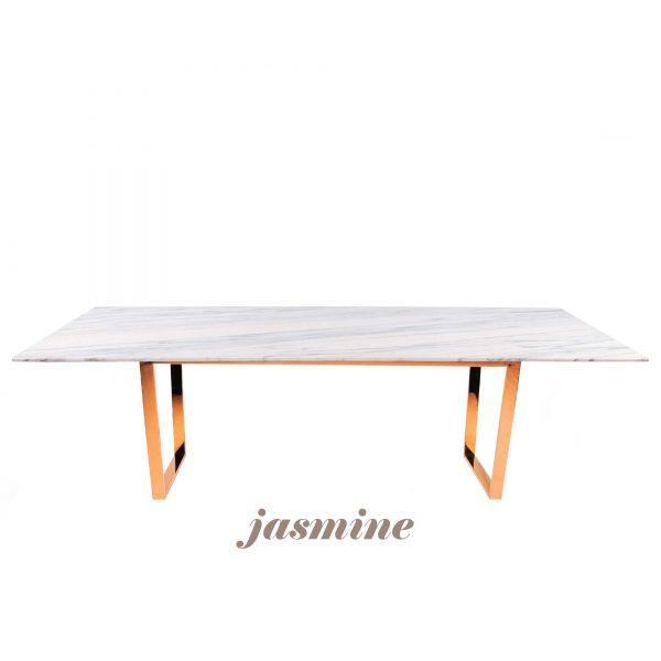 arabescato-salita-white-rectangular-marble-dining-table-4-to-6-pax-decasa-marble-1800x900mm-jasmine-rg