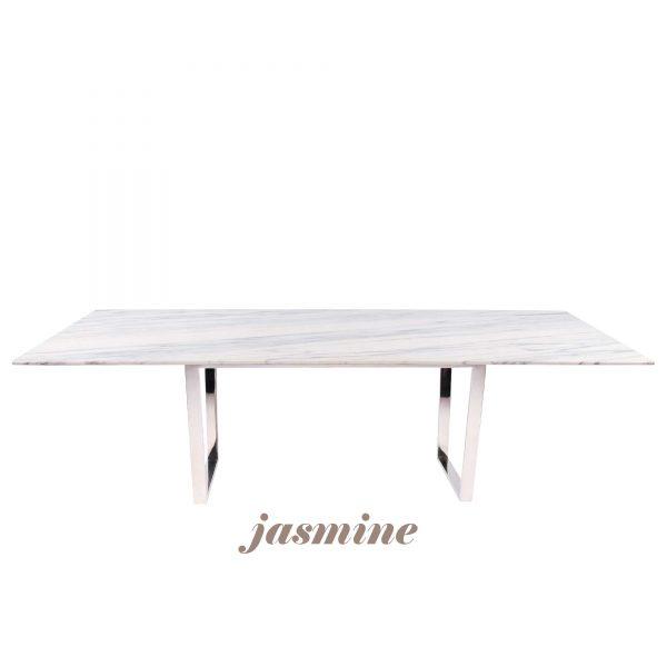 arabescato-salita-white-rectangular-marble-dining-table-4-to-6-pax-decasa-marble-1800x900mm-jasmine-ss