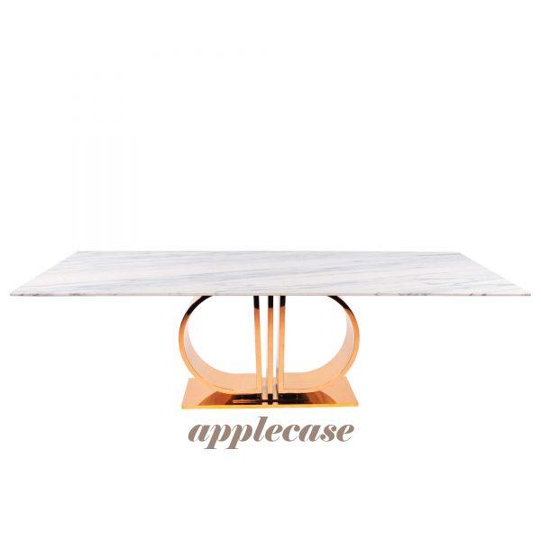 arabescato-salita-white-rectangular-marble-dining-table-6-to-8-pax-decasa-marble-2100x1000mm-applecase-rg