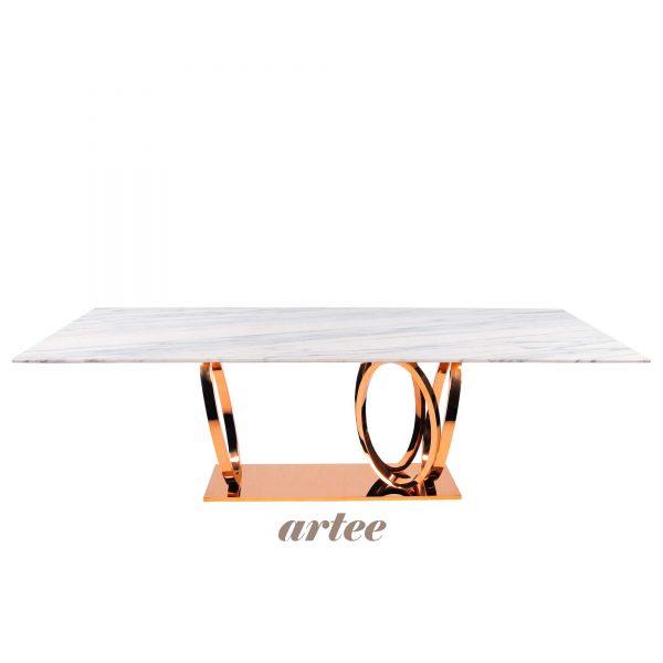 arabescato-salita-white-rectangular-marble-dining-table-6-to-8-pax-decasa-marble-2100x1000mm-artee-rg