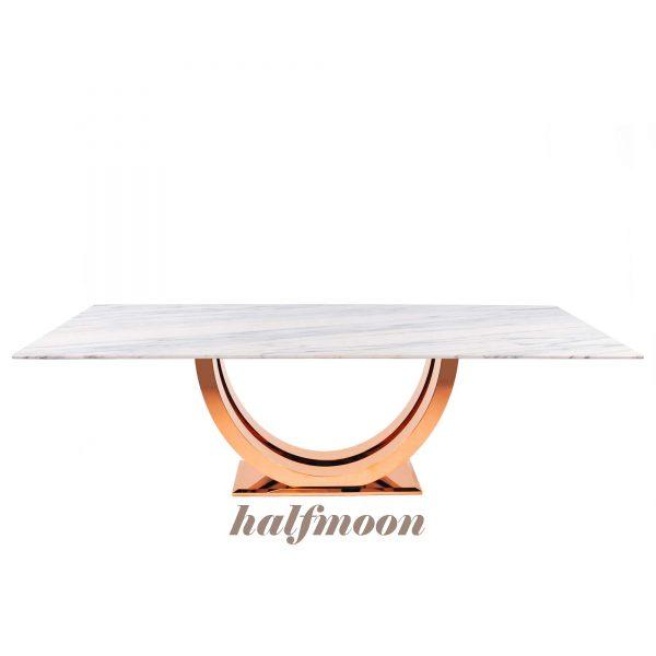 arabescato-salita-white-rectangular-marble-dining-table-6-to-8-pax-decasa-marble-2100x1000mm-halfmoon-rg