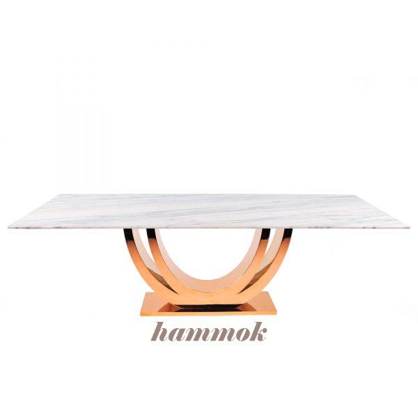 arabescato-salita-white-rectangular-marble-dining-table-6-to-8-pax-decasa-marble-2100x1000mm-hammok-rg
