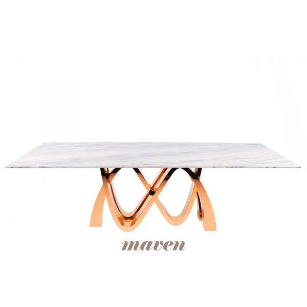arabescato-salita-white-rectangular-marble-dining-table-6-to-8-pax-decasa-marble-2100x1000mm-maven-rg