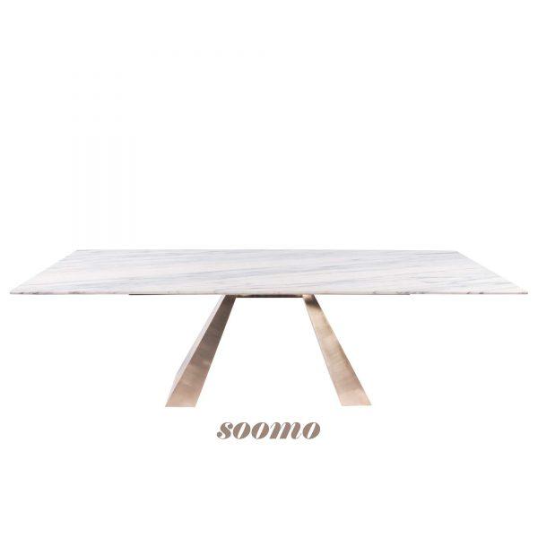 arabescato-salita-white-rectangular-marble-dining-table-6-to-8-pax-decasa-marble-2100x1000mm-soomo-hl