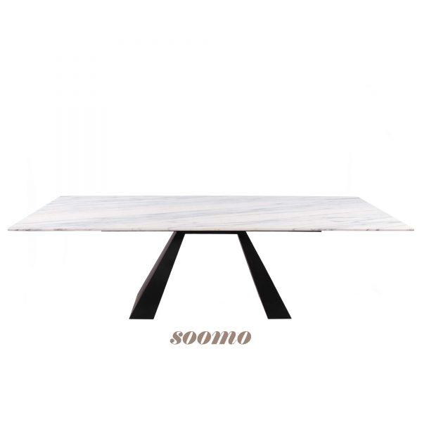 arabescato-salita-white-rectangular-marble-dining-table-6-to-8-pax-decasa-marble-2100x1000mm-soomo-ms