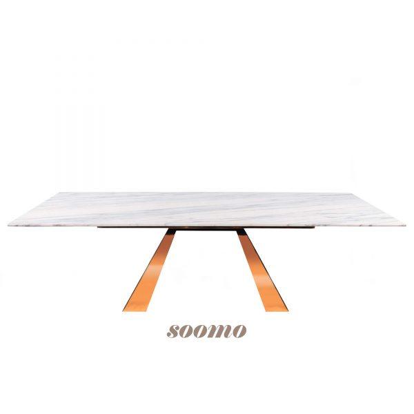 arabescato-salita-white-rectangular-marble-dining-table-6-to-8-pax-decasa-marble-2100x1000mm-soomo-rg