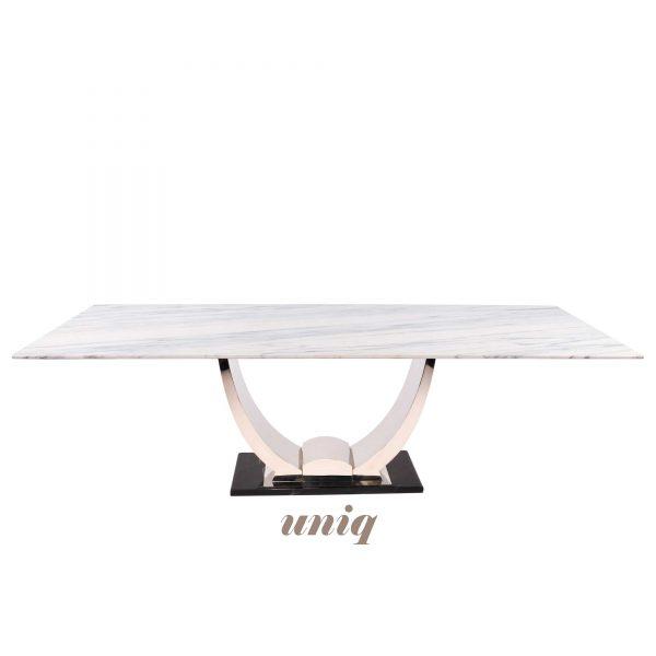 arabescato-salita-white-rectangular-marble-dining-table-6-to-8-pax-decasa-marble-2100x1000mm-uniq-ss