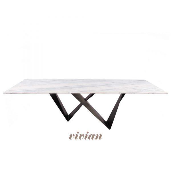 arabescato-salita-white-rectangular-marble-dining-table-6-to-8-pax-decasa-marble-2100x1000mm-vivian-ms