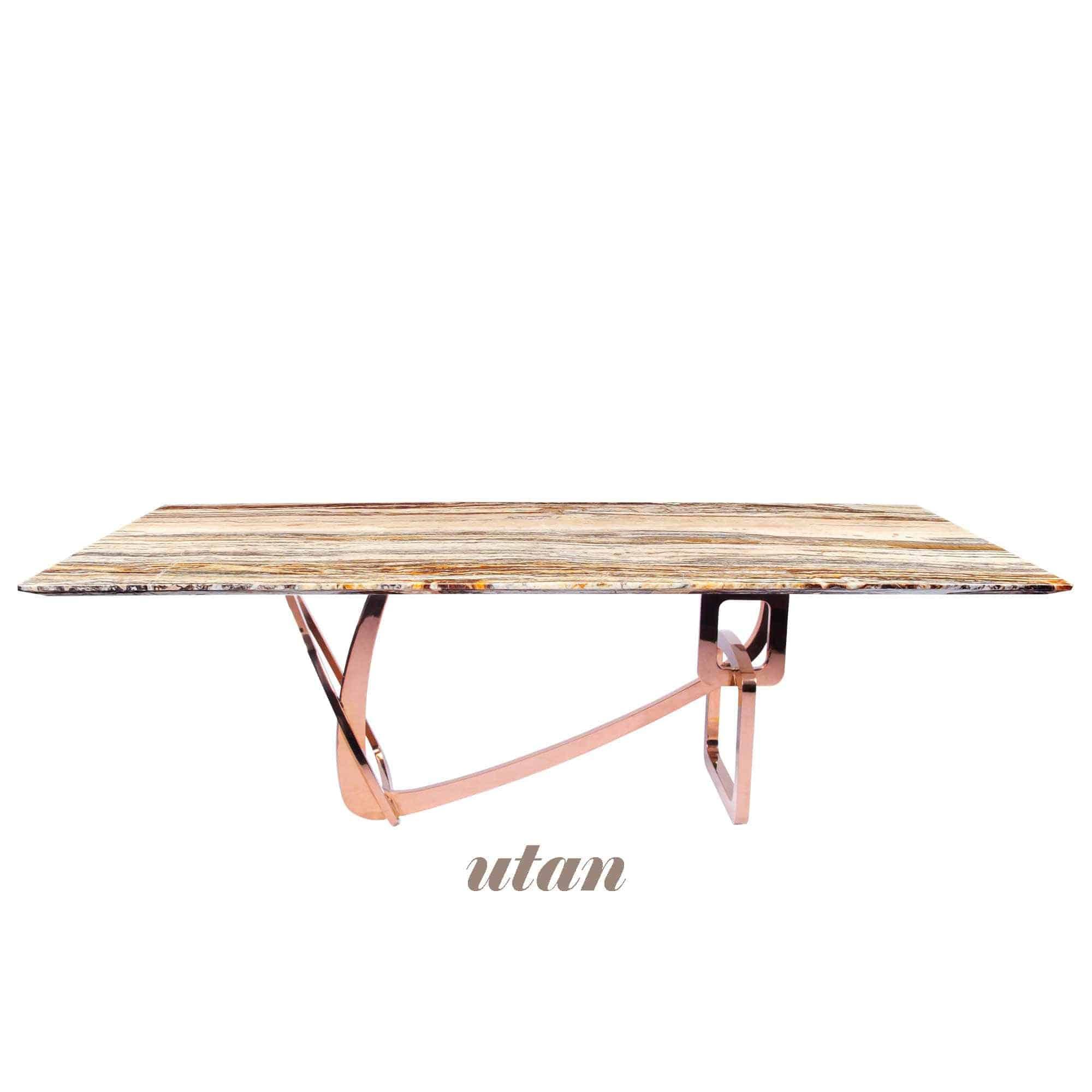 arcabados-beige-rectangular-marble-dining-table-8-to-10-pax-decasa-marble-2400x1100mm-utan-rg