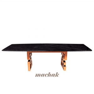 black-marquina-black-rectangular-marble-dining-table-6-to-8-pax-decasa-marble-2100x1000mm-machak-rg