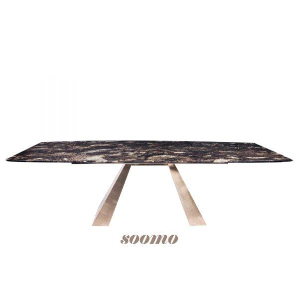 cosmic-silver-black-rectangular-granite-dining-table-8-to-10-pax-decasa-marble-2400x1100mm-artee-ss-soomo-hl