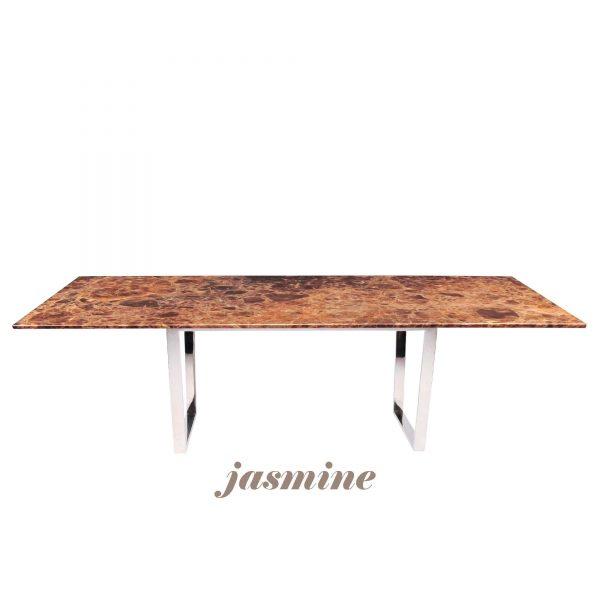 dark-emperador-dark-brown-rectangular-marble-dining-table-4-to-6-pax-decasa-marble-1800x900mm-jasmine-ss