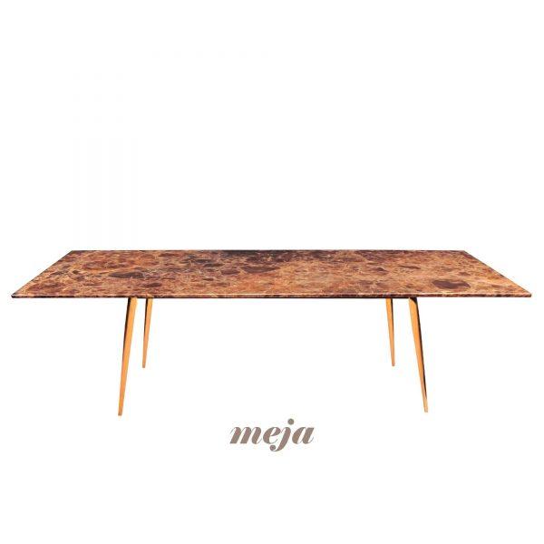dark-emperador-dark-brown-rectangular-marble-dining-table-4-to-6-pax-decasa-marble-1800x900mm-meja-rg