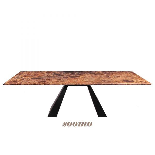 dark-emperador-dark-brown-rectangular-marble-dining-table-6-to-8-pax-decasa-marble-2100x1000mm-soomo-ms