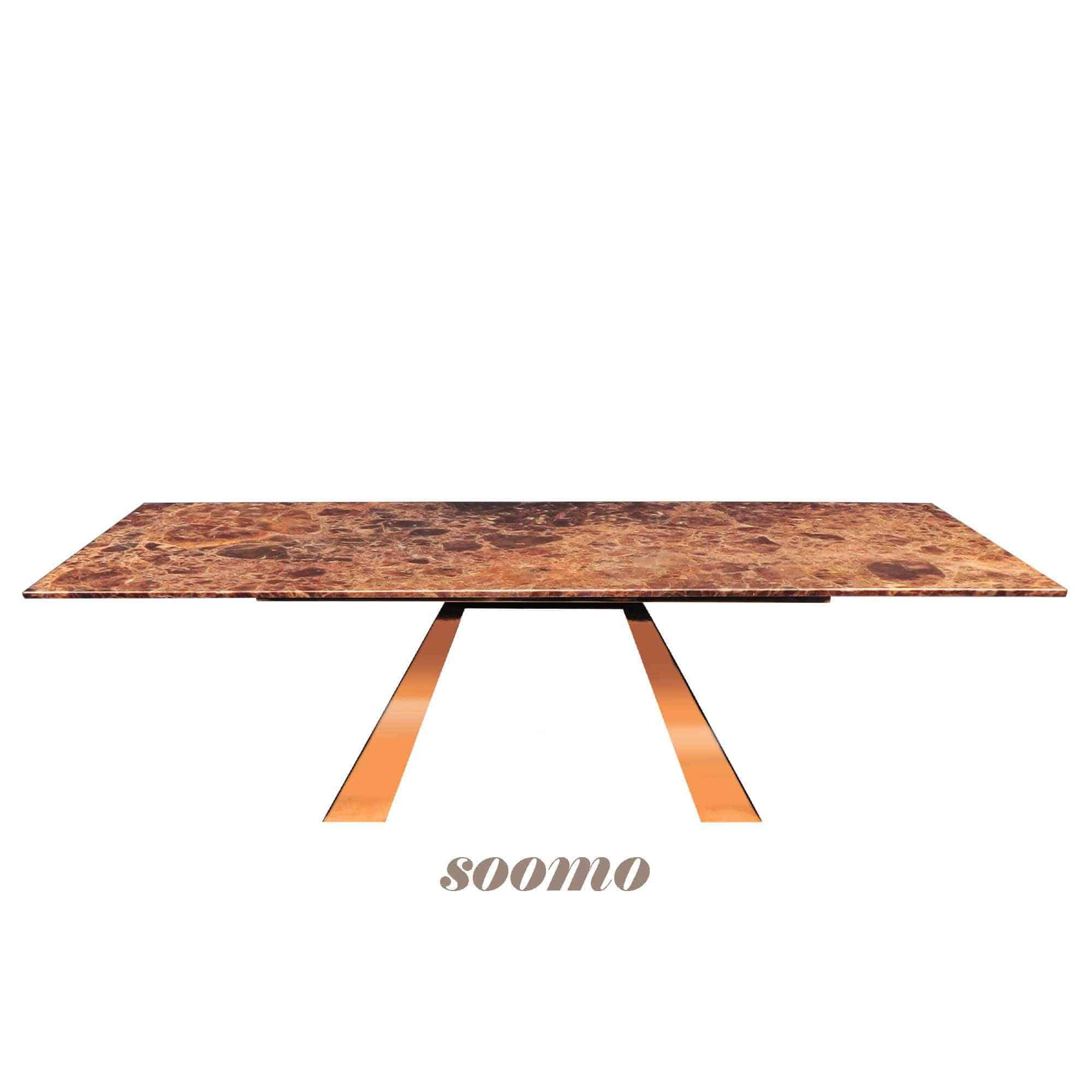 dark-emperador-dark-brown-rectangular-marble-dining-table-6-to-8-pax-decasa-marble-2100x1000mm-soomo-rg
