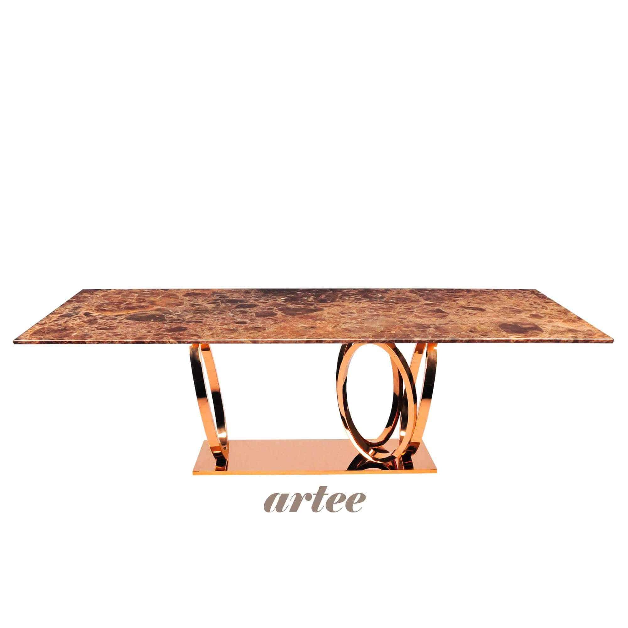 dark-emperador-dark-brown-rectangular-marble-dining-table-8-to-10-pax-decasa-marble-2400x1100mm-artee-rg
