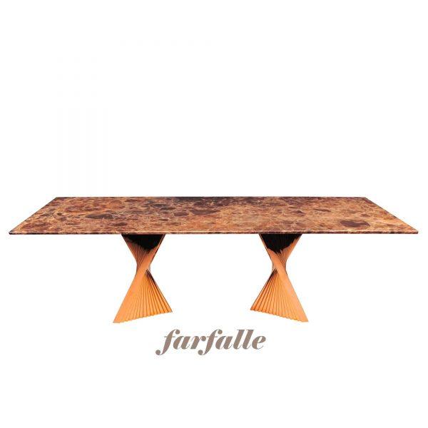 dark-emperador-dark-brown-rectangular-marble-dining-table-8-to-10-pax-decasa-marble-2400x1100mm-farfalle-rg