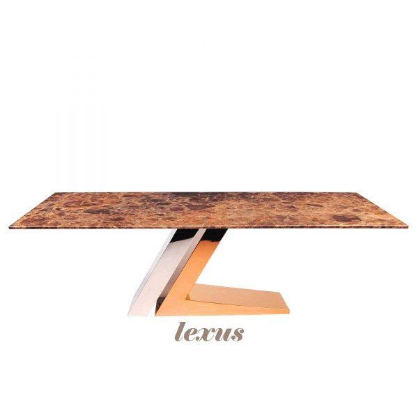 dark-emperador-dark-brown-rectangular-marble-dining-table-8-to-10-pax-decasa-marble-2400x1100mm-lexus-ssrg