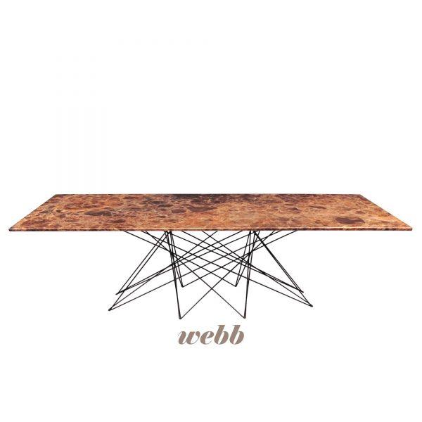 dark-emperador-dark-brown-rectangular-marble-dining-table-8-to-10-pax-decasa-marble-2400x1100mm-webb-ms