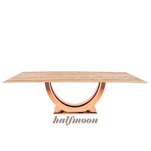 dilegno-onyx-brown-rectangular-onyx-dining-table-6-to-8-pax-decasa-marble-2100x1000mm-halfmoon-rg