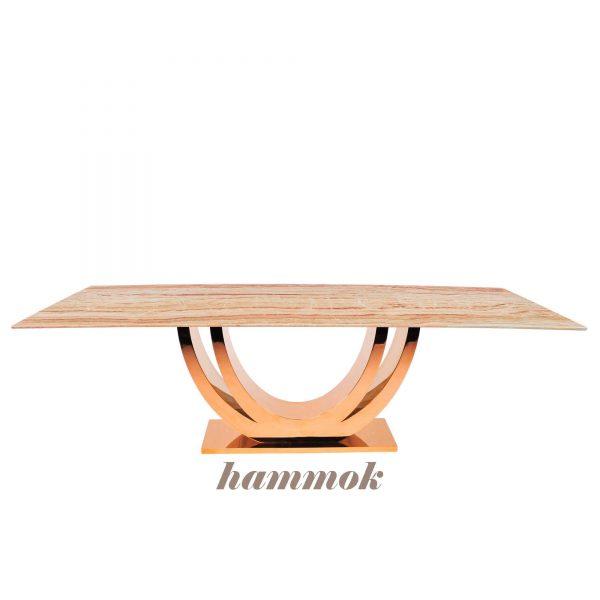 dilegno-onyx-brown-rectangular-onyx-dining-table-6-to-8-pax-decasa-marble-2100x1000mm-hammok-rg