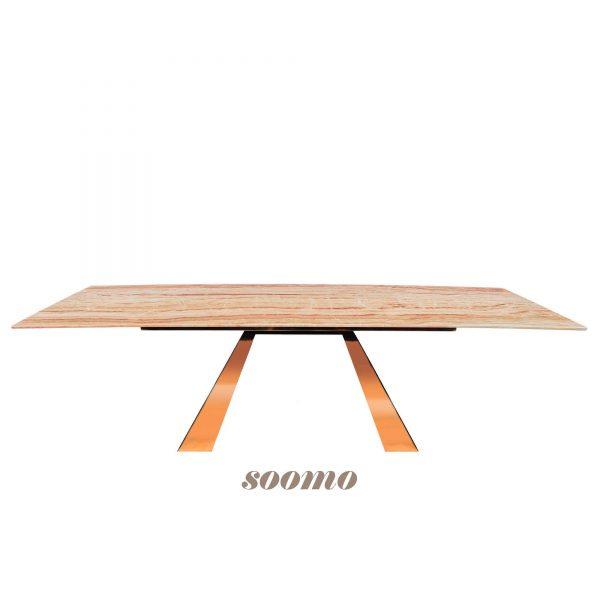 dilegno-onyx-brown-rectangular-onyx-dining-table-6-to-8-pax-decasa-marble-2100x1000mm-soomo-rg
