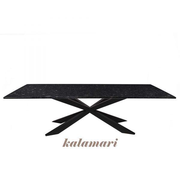 galatica-black-rectangular-granite-dining-table-6-to-8-pax-decasa-marble-2100x1000mm-kalamari-ms