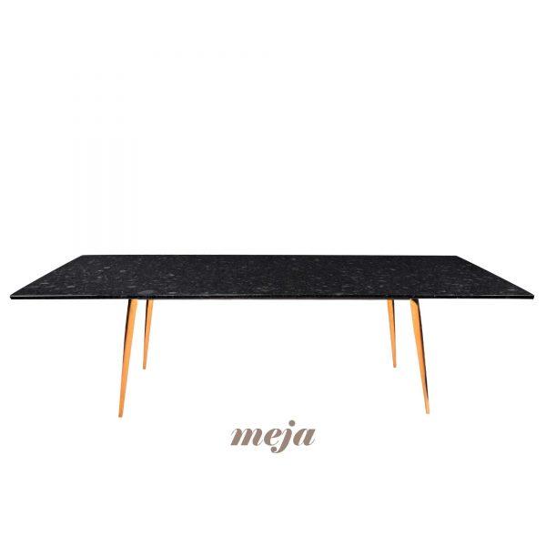 galatica-black-rectangular-granite-dining-table-6-to-8-pax-decasa-marble-2100x1000mm-meja-rg