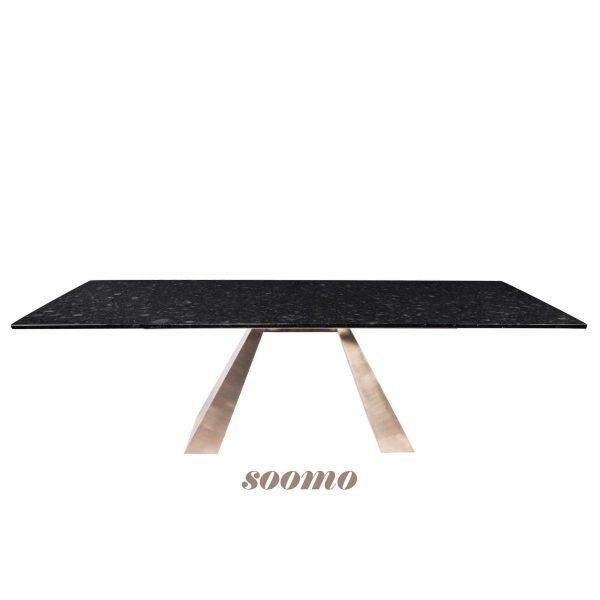 galatica-black-rectangular-granite-dining-table-6-to-8-pax-decasa-marble-2100x1000mm-soomo-hl