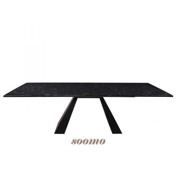 galatica-black-rectangular-granite-dining-table-6-to-8-pax-decasa-marble-2100x1000mm-soomo-ms