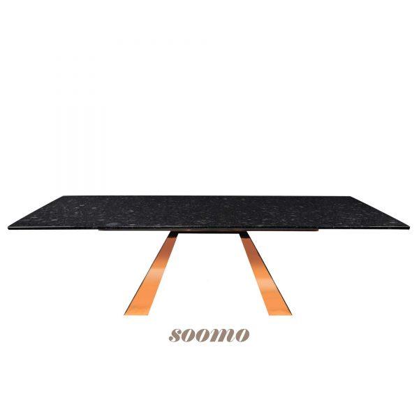 galatica-black-rectangular-granite-dining-table-6-to-8-pax-decasa-marble-2100x1000mm-soomo-rg