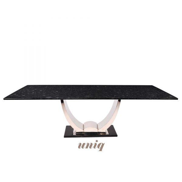 galatica-black-rectangular-granite-dining-table-6-to-8-pax-decasa-marble-2100x1000mm-uniq-ss