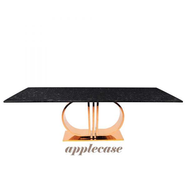 galatica-black-rectangular-granite-dining-table-8-to-10-pax-decasa-marble-2400x1100mm-applecase-rg