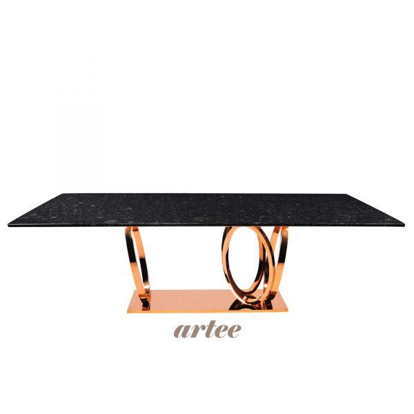 galatica-black-rectangular-granite-dining-table-8-to-10-pax-decasa-marble-2400x1100mm-artee-rg