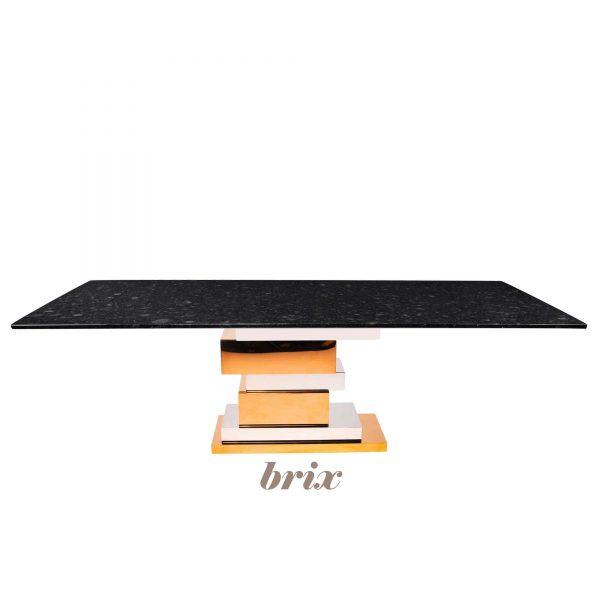 galatica-black-rectangular-granite-dining-table-8-to-10-pax-decasa-marble-2400x1100mm-brix-ssrg