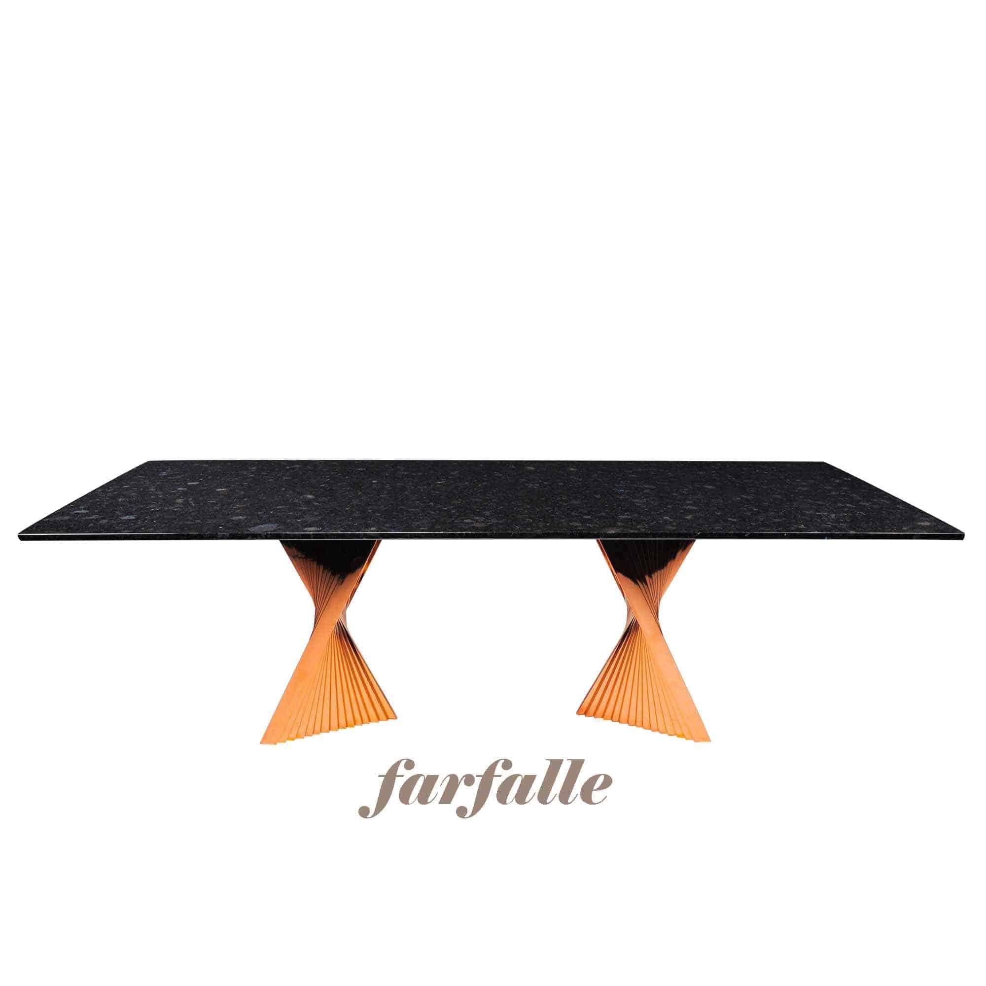 galatica-black-rectangular-granite-dining-table-8-to-10-pax-decasa-marble-2400x1100mm-farfalle-rg