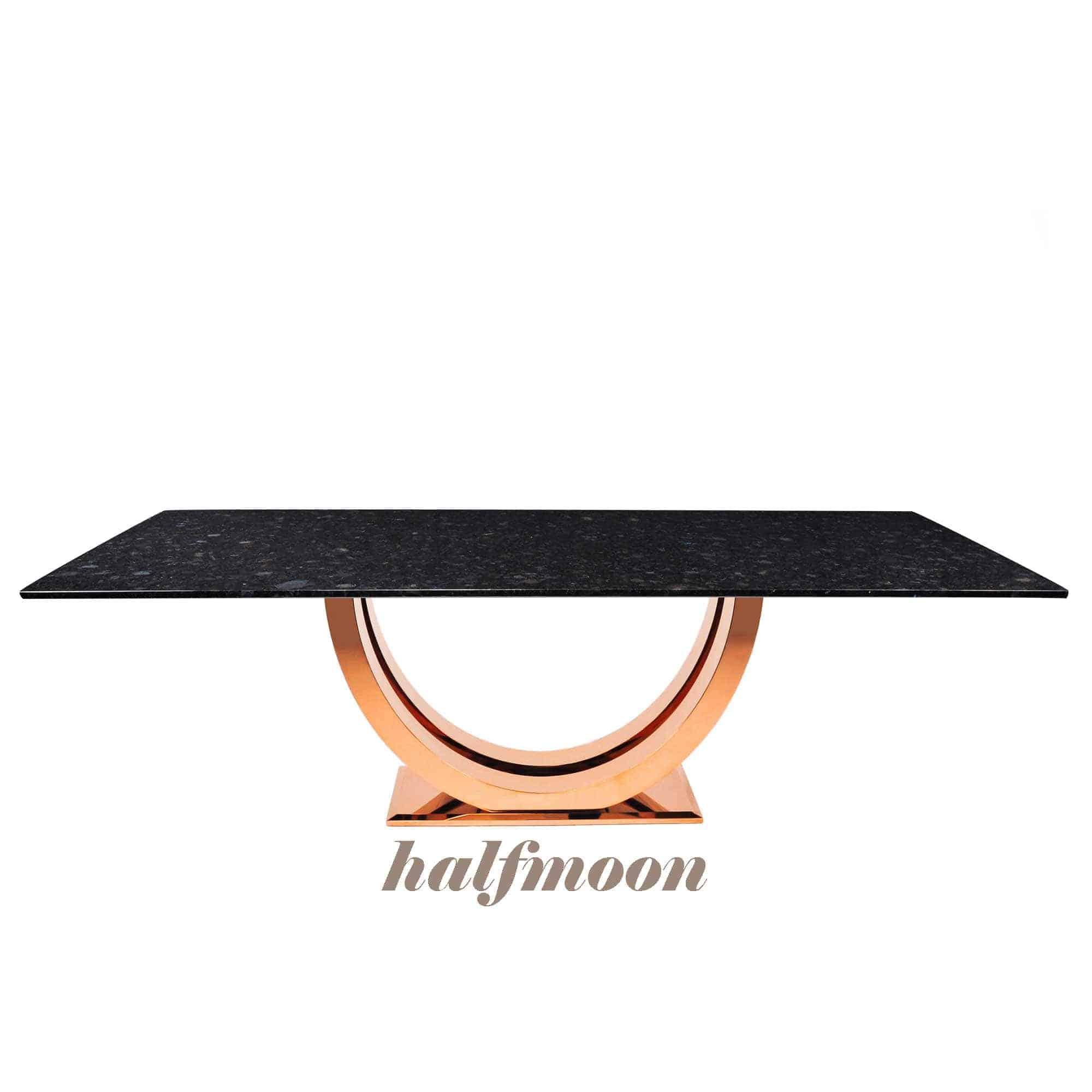 galatica-black-rectangular-granite-dining-table-8-to-10-pax-decasa-marble-2400x1100mm-halfmoon-rg