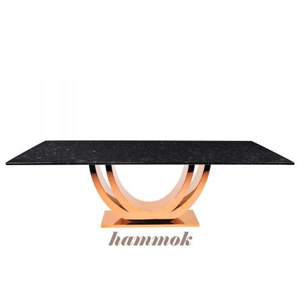 galatica-black-rectangular-granite-dining-table-8-to-10-pax-decasa-marble-2400x1100mm-hammok-rg
