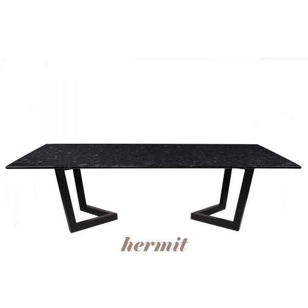 galatica-black-rectangular-granite-dining-table-8-to-10-pax-decasa-marble-2400x1100mm-hermit-ms