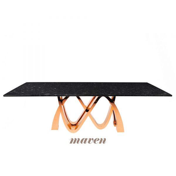 galatica-black-rectangular-granite-dining-table-8-to-10-pax-decasa-marble-2400x1100mm-maven-rg