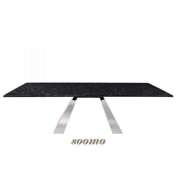 galatica-black-rectangular-granite-dining-table-8-to-10-pax-decasa-marble-2400x1100mm-soomo-ss
