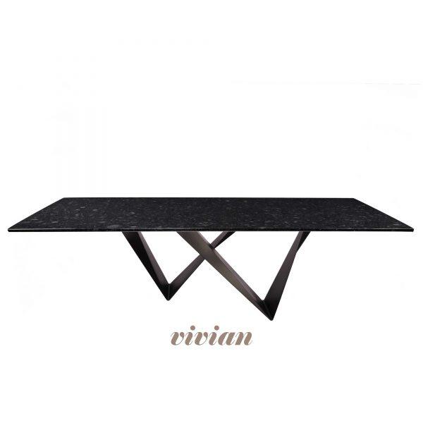 galatica-black-rectangular-granite-dining-table-8-to-10-pax-decasa-marble-2400x1100mm-vivian-ms