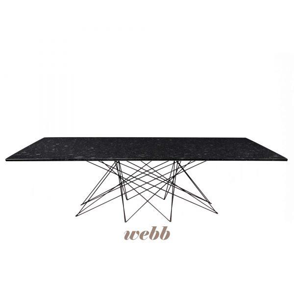 galatica-black-rectangular-granite-dining-table-8-to-10-pax-decasa-marble-2400x1100mm-webb-ms