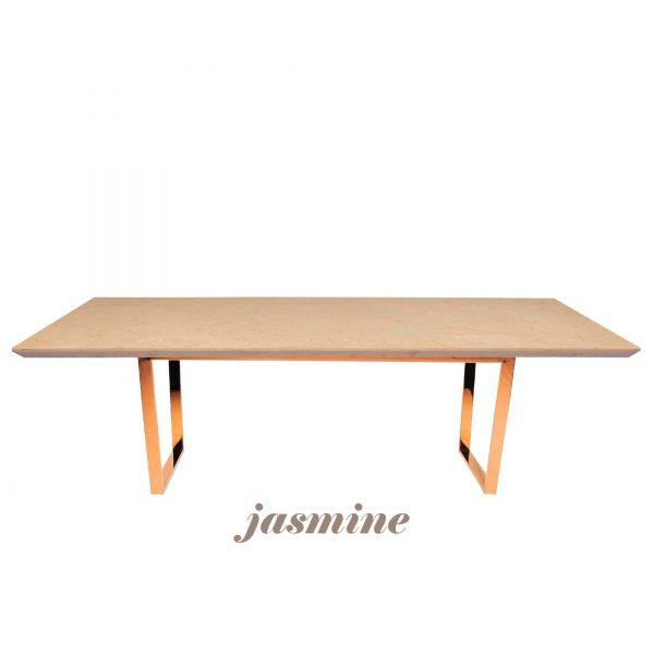 honey-beige-beige-rectangular-marble-dining-table-4-to-6-pax-decasa-marble-1800x900mm-jasmine-rg