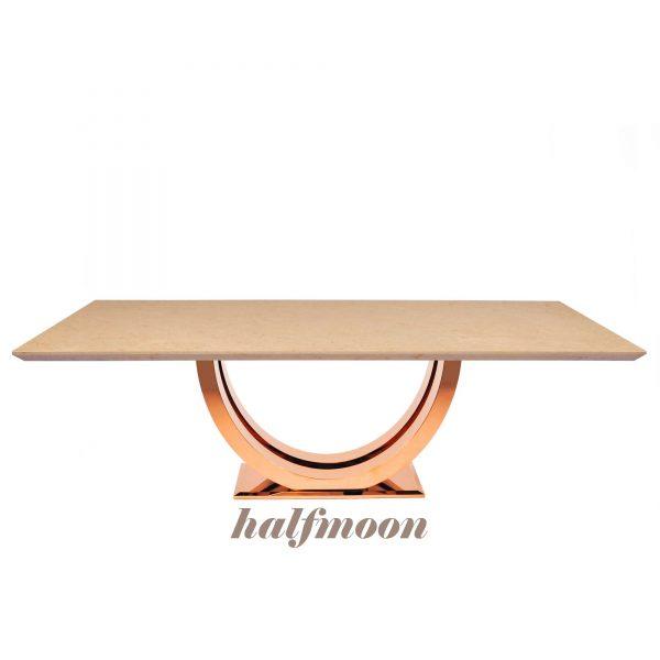 honey-beige-beige-rectangular-marble-dining-table-6-to-8-pax-decasa-marble-2100x1000mm-halfmoon-rg